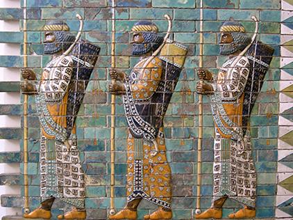persian-war-home-image